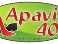 Viena no vislielākajām liela izmēra apavu izvēlēm Ziemeļeiropā - veikalā APAVI 40+