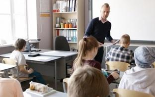 Sociālā kampaņa ar videofilmām mācīs skolēniem veidot savstarpējās attiecības un risināt problēmas skolas vidē