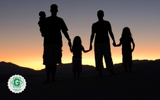 Nākamgad palielināts valsts atbalsts daudzbērnu ģimenēm un precizēti nosacījumi transporta ekspluatācijas nodoklim