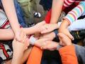 Pašvaldību atbalsts daudzbērnu ģimenēm niecīgs
