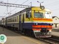 Daudzbērnu ģimenes 4.maijā vilcienos varēs braukt bez maksas