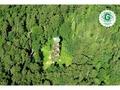 Skatu torņi, kur baudīt Latvijas skaistākās ainavas no putna lidojuma