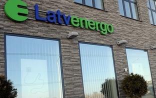 Vai saņemat Latvenergo atbalstu?