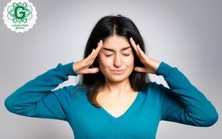 Aicina apmeklēt bezmaksas konsultācijas par galvassāpēm