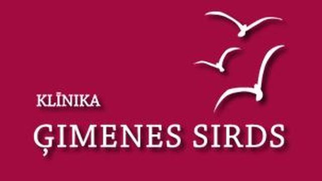 """Klīnika """"Ģimenes sirds"""" Siguldā, piedāvā 20% atlaidi ginekologa konsultācijai"""