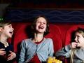Bērnu estētiskā audzināšana daudzbērnu ģimenēs