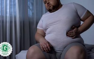 Slimība, kas progresē lēnām un nemanāmi – taukainā hepatoze
