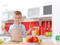 Pieci padomi, kā mudināt bērnus ēst vairāk dārzeņu