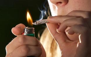 Smēķēšana grūtniecības laikā ir lielākā vardarbība pret nedzimušu bērnu