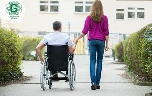 Asistents būs pieejams arī augstākās izglītības apguvei studējošajiem ar invaliditāti