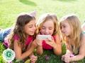 Deviņi iemesli, kāpēc bērnam līdz 12 gadiem nevajag planšetes un viedtālruņus