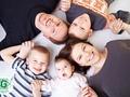 """Latvijas Goda ģimenes apliecība """"3+ Ģimenes karte"""" izdota jau vairāk nekā 16 tūkstošiem daudzbērnu ģimeņu vecākiem"""