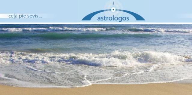 Saņem atlaidi konsultācijām Astrologos