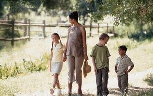 20% atlaide juridiskajiem pakalpojumiem un bezmaksas konsultācijas daudzbērnu ģimenēm!