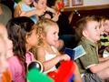 Atlaides valsts kultūras iestādēs daudzbērnu ģimenēm