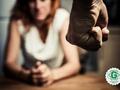 Vardarbīgiem cilvēkiem iespēja bez maksas mācīties veidot veselīgas un cieņpilnas attiecības ar līdzcilvēkiem