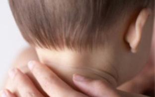 Ozolnieku novadā ģimenes ar bērniem var saņemt palīdzību