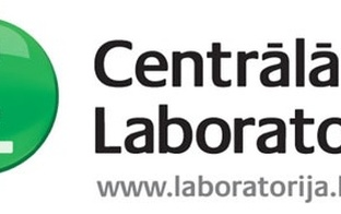 """SIA """"Centrālā Laboratorija""""  piedāvā 10 % atlaidi ar karti  """"3+ Ģimenes karte"""" visiem maksas pakalpojumiem"""