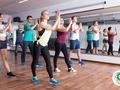Dejas diena 2018 aicina bezmaksas izmēģināt dažādus dejas stilus