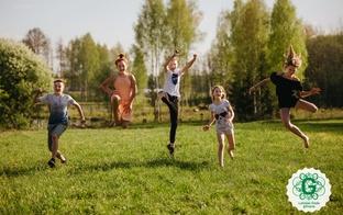 Vasaras brīvlaiks jau drīz! Kur un kā to nosvinēt?