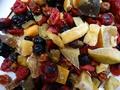 IZSAKI VIEDOKLI: Ierobežojumi un aizliegumi neveselīgajiem pārtikas produktiem skolās