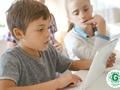 Jauniešus aicina domāt, kādas pēdas aiz sevis viņi atstāj digitālajā vidē