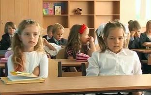 VIDEO: kā skolas vidē veidot attiecības ar vienaudžiem