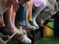 Daudzbērnu ģimenes aicina piedalīties ideju konkursā līdz 29.decembrim