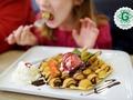 Bīstamo produktu tops bērniem: aizrīšanās un citu traumu risks