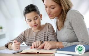 Psiholoģe: mācību gada sākumā bērnam īpaši nepieciešamas uzslavas un iedrošinājums