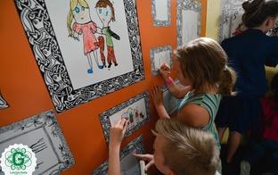 Latvijā pazīstamas ģimenes svin Starptautisko Ģimenes dienu
