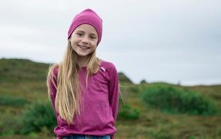 Devold Outlet Latvia - merino vilnas apģērba veikals visai ģimenei!