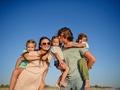 Baznīcu nakts, Smilšu festivāls un citi pasākumi ģimeniskai siltā laika pavadīšanai brīvdienās