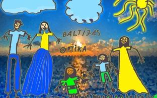 Ar 3+ Ģimenes karti Gulbenē atlaide optikas precēm
