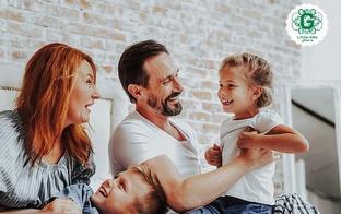 Ja vecākiem atšķiras uzskati bērna audzināšanā, 3 reālas un īstas situācijas