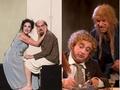 Jaunā Rīgas teātra novembra un decembra izrāžu piedāvājums