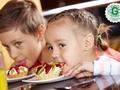 Ko likt bērna groziņā, lai cienasts būtu veselīgs
