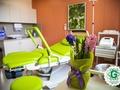 Rīgas Dzemdību namā atklāj mūsdienīgas dzemdību un grūtnieču aprūpes telpas