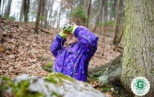 Pirms uzsnieg sniegs... Brīvdienu plāni ģimenēm vēl rudenī