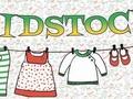 Jaunas un mazlietotas preces bērniem ar 15% atlaidi no KIDSTOCK