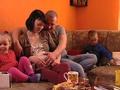 Kā pierādīt daudzbērnu ģimenes statusu?