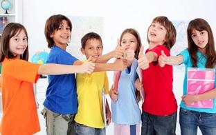 Īsfilmas par skolēnu problēmām palīdz vecākiem sniegt atbalstu saviem bērniem!