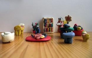 Piecām daudzbērnu ģimenēm izveidos sapņu bērnistabas