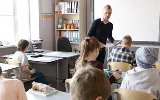 """Novērtē 25 skolu projekta """"Atbalsts"""" VIDEO un laimē!"""