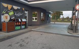 Degvielas uzpildes stacija PitStop pievienojas programmai