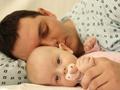 Valsts nodrošinātie atbalsta pasākumi  daudzbērnu ģimenēm