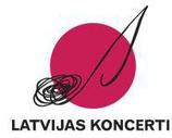 """50% atlaide uz """"Latvijas Koncerti"""" organizētajiem pasākumiem"""