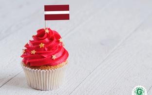 Desmit neparastas idejas, lai Latvijas 99. dzimšanas dienu nosvinētu citādāk