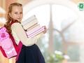 Kā preizi izvēlēties mugursomu skolēnam,  skaidro fizioterapeite