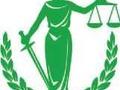 20 % atlaide juridiskiem pakalpojumiem